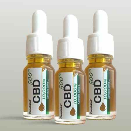 CBD Oil – 500mg | #420mmjstore - #cannarket | Buy cannabis