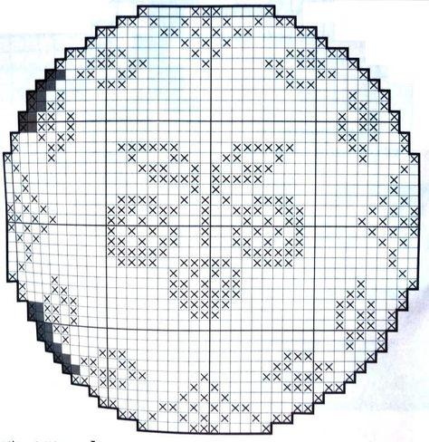 P1010494.JPG (768×791)