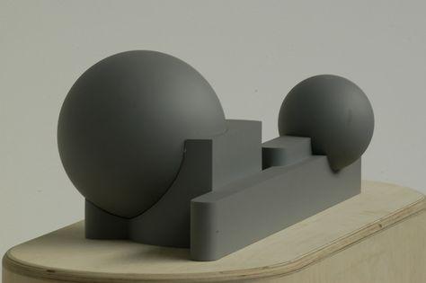 Onwijs samengestelde vorm kunst - Google zoeken   Geometrische vormen FT-26