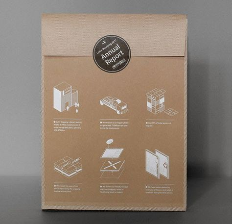 11 best Capital Campaign images on Pinterest Packaging - capital campaign manager sample resume