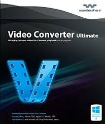Wondershare Video Converter Ultimate 10 4 1 Patch Is Here Latest
