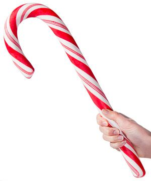 37+ Giant christmas candy cane ideas in 2021