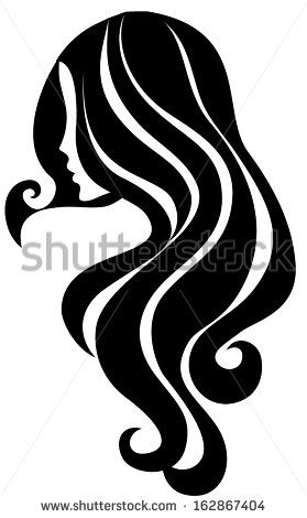 Hair Salon Stock Photos, Images, & Pictures | Shutterstock
