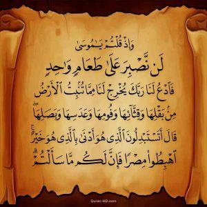 Quran Hd 017024 رب ارحمهما كما ربياني صغيرا Quran Hd In 2021 Quran Humility Sayings