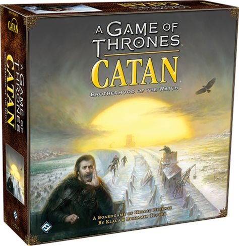 Pic3622480 Md Jogos De Tabuleiro Game Of Thrones Jogando