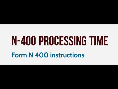 What Is The N400 Processing Time Pinterest Timeline
