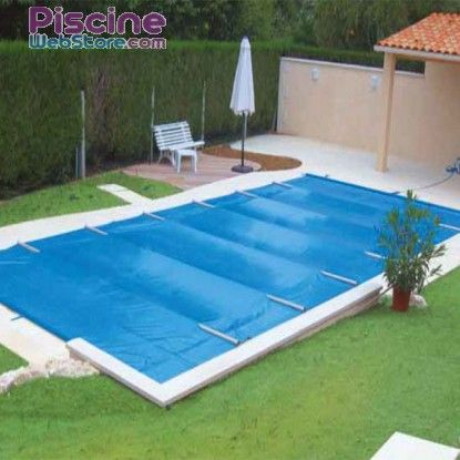 Epingle Sur Piscine Et Maison