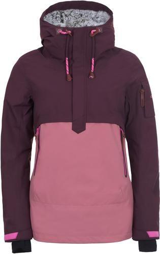 Caro Dames Ski jas   Fashion, Hoodies, Sweaters