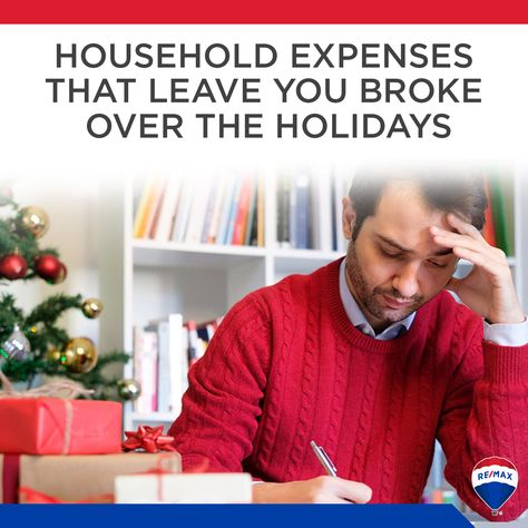 If you usually end up broke half way through December, then this blog is for you. #askremax #remaxsa #budgetingadvice #homebudget #christmas2020 #moneyadvice #freeadvice #homebudgeting #festiveseasonbudget #thefestiveseason #readourblog #blogging #financialadvice #savvywithyourmoney #holidaytimes #niftygifts #howtosavemoney #propertysa #propertyprofessionals #propertymarket #saproperty #capetownproperty #trustedadvisor #remaxhustle #realestateadvices