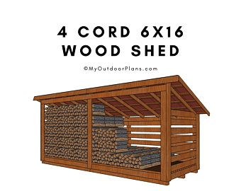 Work Table Plan Fold Down Table Plan Compact Table Plan Folding Table Plan Shed Table Plan Barn Table Plan Layout Table Plan Wood Pdf Layout In 2020 Firewood Shed Storage Shed Plans Shed Plans