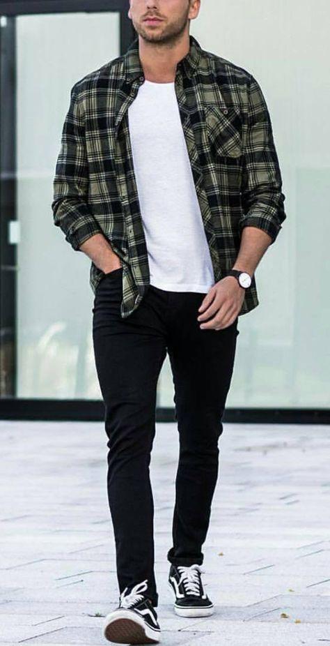 63 Ideas for sport oufits men moda masculina