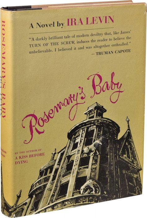 New York Random House 1967 First Edition First Edition Basis