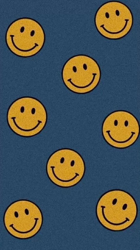 what vibes are these wallpapers giving ?Me:summer/happy :D
