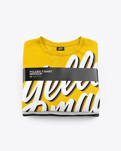 Download Mockup Generator T Shirt Yellowimages