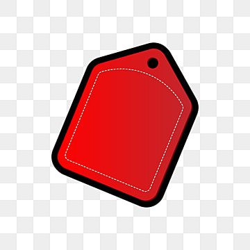 Price Tag Label Location Element Design Price Tag Logo Icons Price Icons Png And Vector With Transparent Background For Free Download Price Icon Logo Icons Prints For Sale