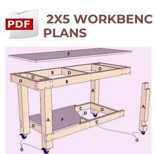 Pin On Wood Metalworking