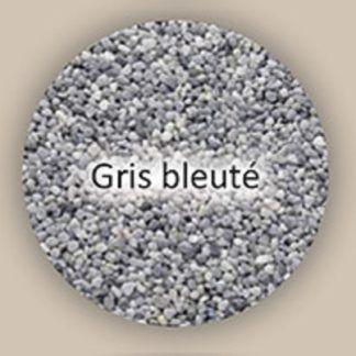 Tapis De Pierre En Resine Et Granulat De Marbre Kit Complet 63m2 2 4mm Tache De Graisse Marbre Amenagement Piscine