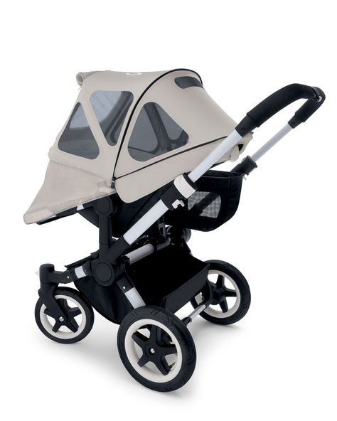 a32b46783 Pin by Anne-Vasthi LOUISSAINT on POUSSETTES POUR BÉBÉS | Bugaboo donkey,  Baby strollers, Bugaboo stroller