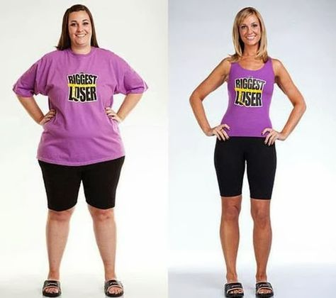 Before And After Weight Loss, weight loss exercise, fast weight loss tips Check out Dieting Digest