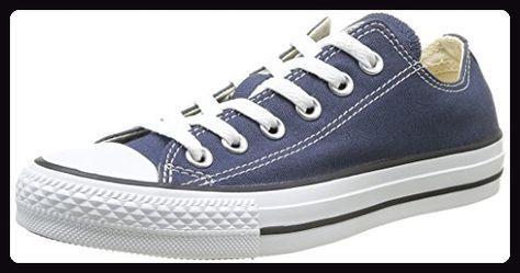 15d1acb65975 Converse Netherlands BV Chuck Tailor Ox Größe 38.5 Navy - Sneakers für  frauen ( Partner-Link)