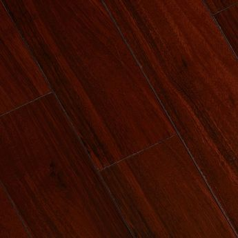 Home Decorators Collection High Gloss Brazilian Cherry 8 Mm Thick X 5 5 8 In Wide X 47 7 8 In Length Laminate Flooring 18 70 Sq Ft Case Hl1064 The Hom Flooring Laminate Flooring Waterproofing Basement