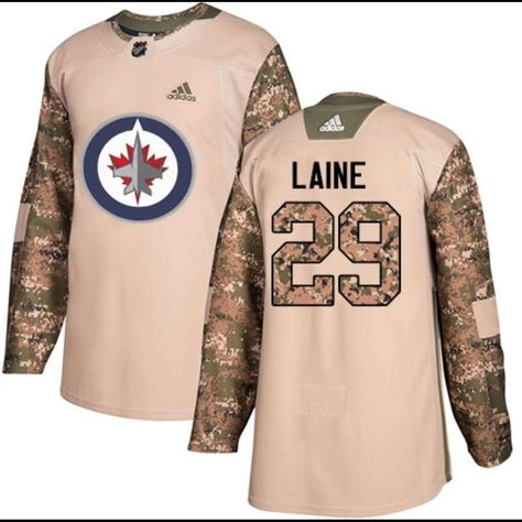 2fef62aa8 Shop and Save more than 50% at The Jersey Barn! New High Quality Winnipeg  Jets Premier Adidas Home   Road NHL Hockey Jerseys. Fast order processing  and Free ...
