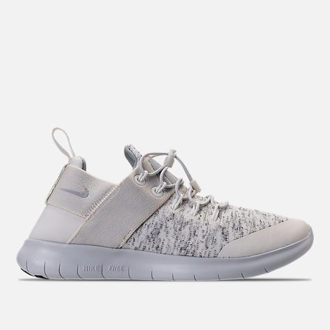 Right view of Women's Nike Free RN Commuter 2017 Premium