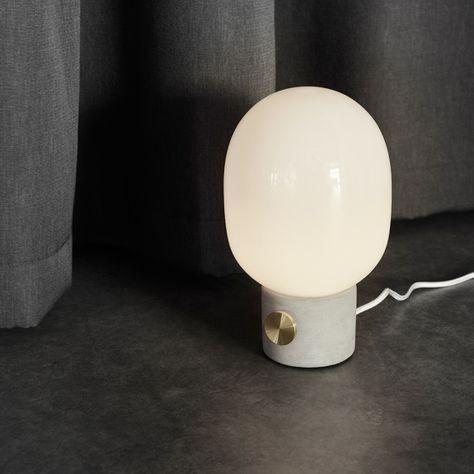 70+ bästa bilderna på Renovera lampor i 2020   lampor