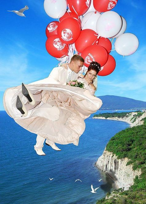Awkward Russian Wedding Photos That Are So Bad They're Good Funny Couple Pictures, Awkward Family Photos, Reaction Pictures, Funny Photos, Bad Family Photos, Wedding Portraits, Wedding Photos, Wedding Couples, Grunge Couple