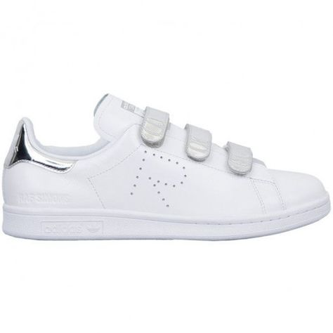 481f0abd64c Untitled  11984 by vany-alvarado on Polyvore featuring polyvore fashion  style J Brand adidas