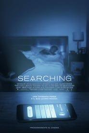 Searching 2018 Streaming Ita Film Completo Italiano Hd Gratis