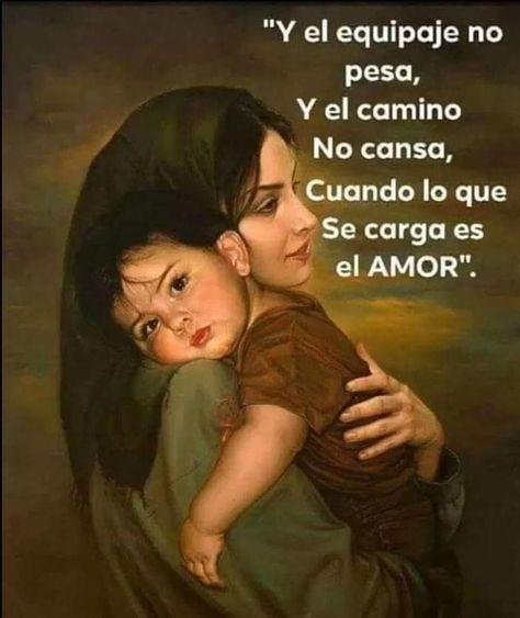 Citas En Español :)   Frases Hijos Amor, Frases Para Hijos