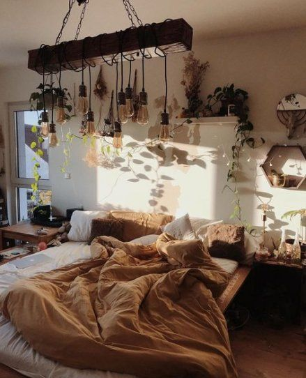 Super Apartment Bedroom Boho Urban Outfitters Ideas Apartment