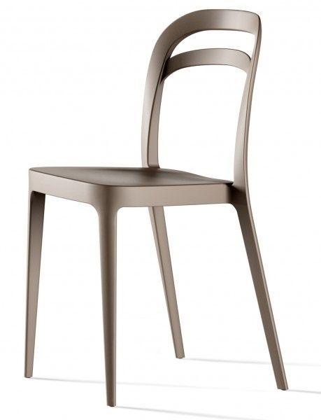 Galiane Meubles Et Mobilier Design Chaises Fauteuils