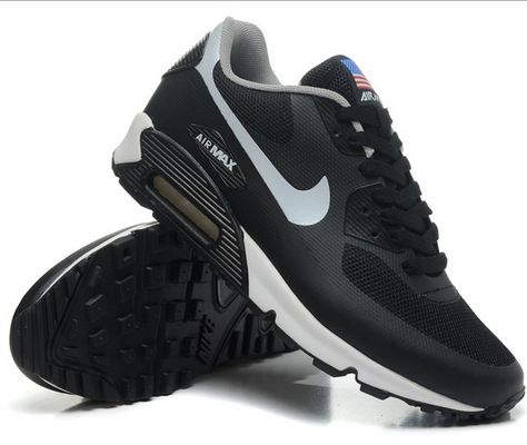 Nike Air Max, HHN006,All colors available,50$,40 46 | Nike