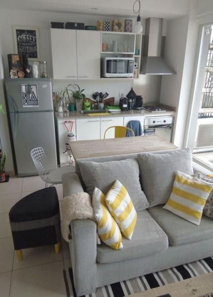New Apartment Dream Renting Ideas Apartment Small Apartment Living Small Apartment Decorating Living Room