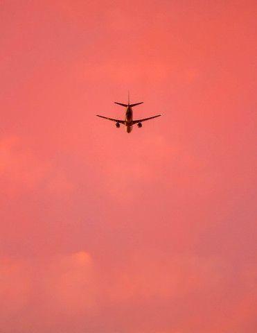 Aesthetic Plane Wallpaper Sfondo Per Iphone Sfondi Carta Da Parati Corallo Iphone xs jumbo jets wallpaper