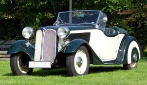 Bmw 315 1 Sport Classic Bmw Cars For Sale In Usa Bmw Cars Bmw Classic Cars Bmw