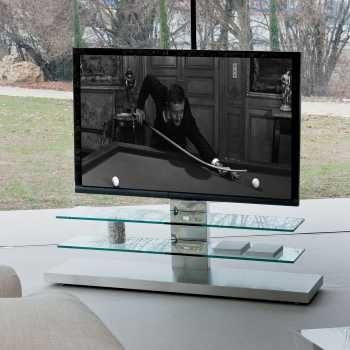 meubles tv diotti com meuble tv