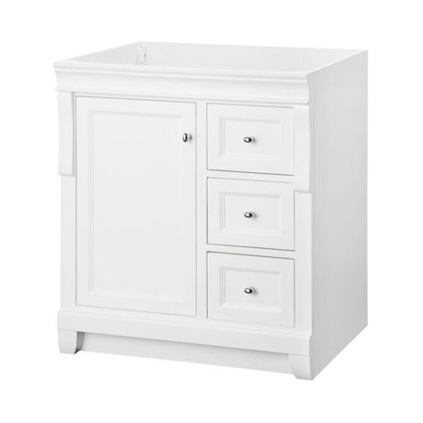 Home Decorators Collection Naples 30 In W X 21 75 D