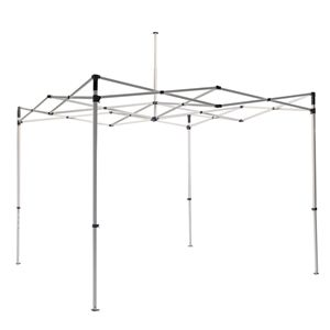 10ft X 10ft Tent Frames Custom Printed Canopies Outdoor Events Trade Shows Parties Marketing Events Xyz Canopy Tent Outdoor Canopy Tent Canopy Outdoor