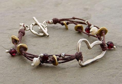 Elizabeth Plum Jewelry
