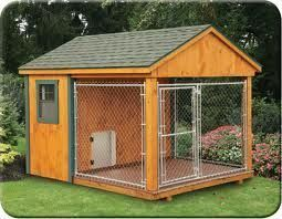 Dog House Plans With Hinged Roof   Google Search | Ideas For The House |  Pinterest | Dog House Plans, Dog Houses And Google Search