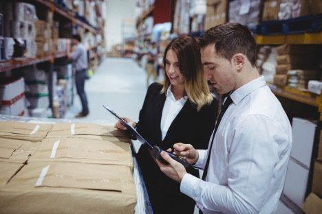 10 Warehouse Recruitment Services Ideas Recruitment Services Warehouse Recruitment