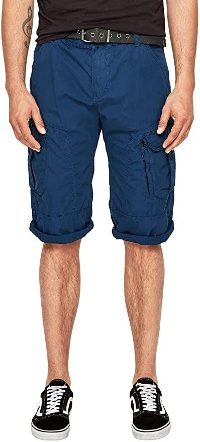s.Oliver Herren Shorts in 2020   Herrin, Shorts, S.oliver