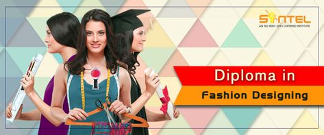 Computer Training Institutes In Faridabad Haryana Sector 37 Diploma In Fashion Designing Skills Development Diploma Courses