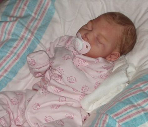 f51939255 reborn silicone baby dolls for sale - Google Search