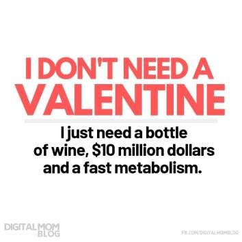 50 Funniest Valentine Memes For Funny Valentine S Day Valentines Quotes Funny Funny Valentine Memes Funny Valentines Day Quotes