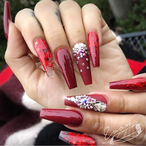 Pin on beautifulnails