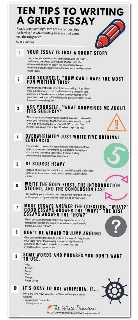 Buy Essay Paper List Of Pinterest Topic Essay Ideas Thesis Statement Pictures  Pinterest Topic  Essay Ideas Thesis Statement Ideas How To Write An Essay With A Thesis also Thesis Argumentative Essay List Of Pinterest Topic Essay Ideas Thesis Statement Pictures  Proposal Argument Essay